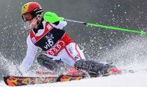 Sci Alpino, slalom gigante di Soelden: dominio Hirscher, Dopfer e Pinturault completano il podio!