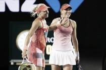 Tenis Río 2016. República Checa: mucha ilusión y pocas opciones