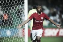 """Anderson reprova arbitragem no empate com Coritiba: """"Marca falta toda hora"""""""
