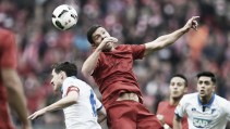 Bundes, infrasettimanale di lusso: Hoffenheim-Bayern da copertina, show tra Werder e Schalke