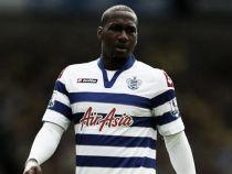 Sunderland set to bid £2.5 million for Junior Hoilett