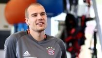 Bayern de Munique cede zagueiro Badstuber ao Schalke 04 por empréstimo