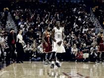 NBA - Cleveland ancora sconfitta, sogna New Orleans: non bastano Irving e James (124-122)