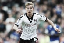 Tottenham Hotspurs vs Fulham, Premier League live stream and score commentary