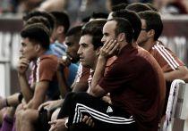 La tanda de penaltis decidió el MLS Homegrown Game