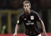 """Galliani: """"Honda mi piace molto, è un grande giocatore e lo sta dimostrando anche nel Milan"""""""