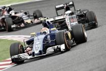 Sauber podría montar una unidad de potencia Honda para 2018