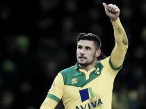 Hooper could return to Celtic despite Championship interest