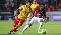 Resultado y goles del Monarcas Morelia 0-2 América en fecha FIFA