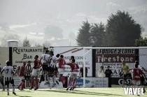 Horarios de la jornada 28 en el Grupo I de la Segunda División B