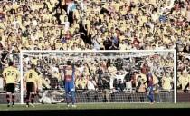 How can Watford defeat Crystal Palace at Wembley?