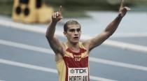España llevará al Europeo de Ámsterdam el segundo equipo más grande su historia