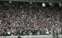 Nepomuceno garante segundo jogo da final do Mineiro no Independência com torcida única