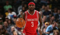 NBA, Ty Lawson approda ai Kings