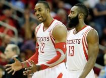 Focus NBA: i Rockets alla ricerca di se stessi, in attacco e in difesa
