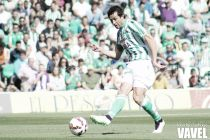 Héctor Rodas será sometido a pruebas médicas