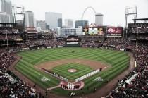 St. Louis y Pittsburgh podrían tener partidos 'outdoor' en 2017