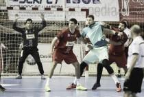 Bada Huesca - Liberbank Ciudad Encantada: duelo directo en el regreso liguero