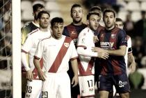 Previa SD Huesca - Rayo Vallecano: El Alcoraz tiene las llaves del cielo