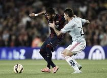 Balaídos vislumbra el lleno en el Celta-Barça