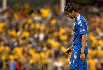 """Hugo Ayala: """"Copa Libertadores, torneo en el que todos quisiéramos estar"""""""