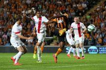 FKS Lokeren v Hull City Preview
