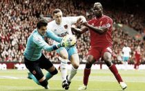 Preview: Hull City v Liverpool - Tigers look to build on win with visit of Reds
