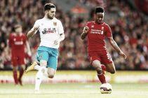 Hull City vs Liverpool: Three VAVEL writers pick their Reds' line-ups