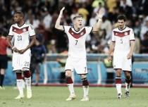 """Hummels calls Schweinsteiger's injury a """"serious blow"""""""