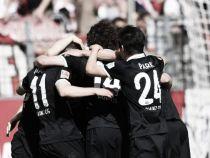 El Mainz 05 sale vivo de la trampa del Friburgo