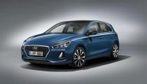 Nuevo Hyundai i30: una tercera generación más madura