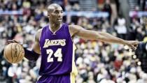 Kobe Bryant vuelve a criticar el baloncesto de la AAU
