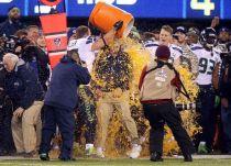 Super Bowl XLVIII: el día después al gran domingo