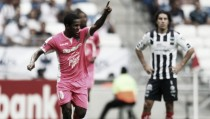 Rayados se enfoca en Concachampions; Rogelio Funes Mori convocado
