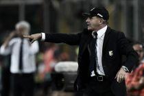 """Palermo, Iachini in conferenza stampa: """"Non dimenticate quello che ho fatto per il Palermo"""""""