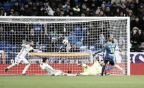 Aspas comemora vitória do Celta no Bernabéu, mas dispensa favoritismo