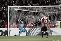 Iago Herrerín jugará cedido en el Leganés