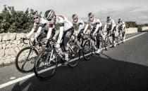 Temporada VAVEL 2016: IAM Cycling,despedida a lo grande