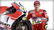 MotoGP - Iannone non ce la fa! Forfait anche ad Aragon