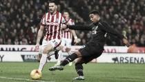 Resultado Liverpool (6)0-1(5) Stoke City: el Liverpool viajará a Wembley