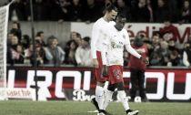 VIDEO Psg che disastro! Avanti 0-2, cede 4-2 al Bastia