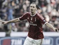 """Raiola: """"Ibrahimovic puede volver al Milan"""""""