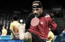 Atletas paralímpicos nos ensinam que o esporte é sinônimo de resiliência