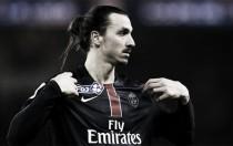 Se confirma: Zlatan Ibrahimovic abandona el PSG
