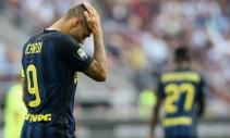 Crisi Icardi, Inter sempre più a secco