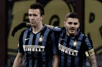 Inter, confermate le 2 giornate di squalifica ad Icardi