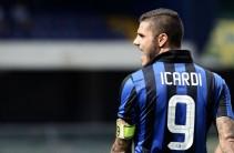 """Inter, Icardi: """"Credo alla Champions, tra me e Mancini buon rapporto"""""""
