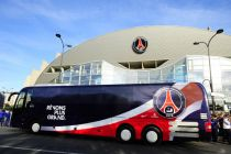 Le PSG club le plus riche du monde en 2016 ?