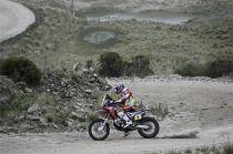 Dakar 2015: Barreda domina sulle due ruote, Sonik ottiene la vittoria tra i quad