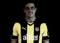Ifrán pone rumbo al Peñarol